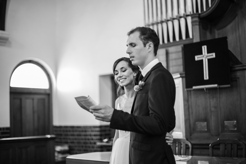 Cape Town Wedding Photographers Zandri du Preez Photography N&C (267).jpg