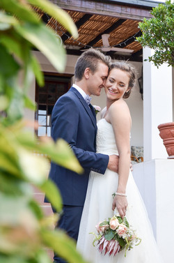 beautiful-cape-town-wedding-photographers-zandri-du-preez-photography--442.jpg