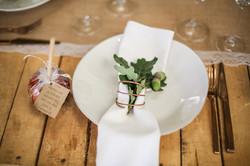 Wedding photographer Cpae Town - Zandri du Preez Photography (4)