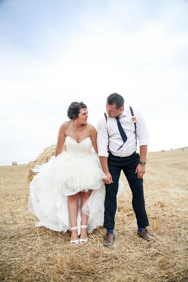 cape-town-wedding-photographers-zandri-du-preez-photography-5928.jpg