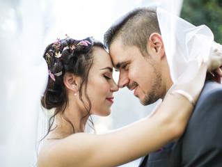 Stunning Stellenbosch Wedding