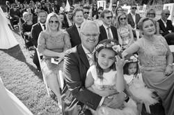 Cape-Town-Wedding-Photographers-Zandri-Du-Preez-Photography--369