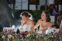 beautiful-cape-town-wedding-photographers-zandri-du-preez-photography--567.jpg