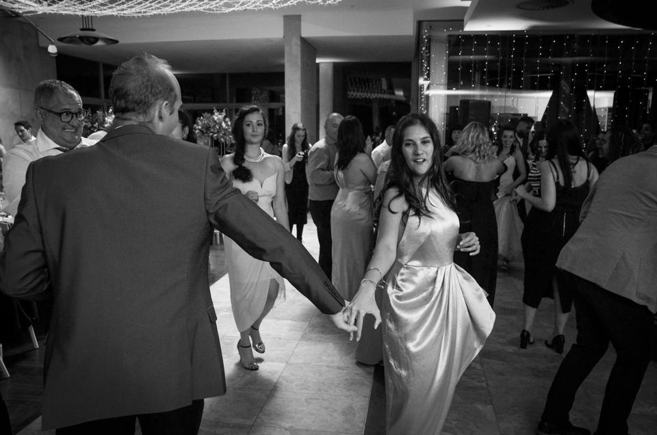 Cape-Town-Wedding-Photographers-Zandri-Du-Preez-Photography--1091