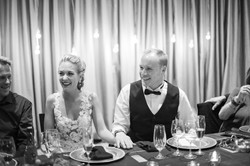 Cape-Town-Wedding-Photographers-Zandri-Du-Preez-Photography--326.jpg