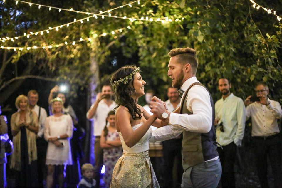 Cape-Town-Wedding-Photographers-Zandri-Du-Preez-Photography--494