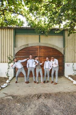 Cape-Town-Wedding-Photographers-Zandri-Du-Preez-Photography--153