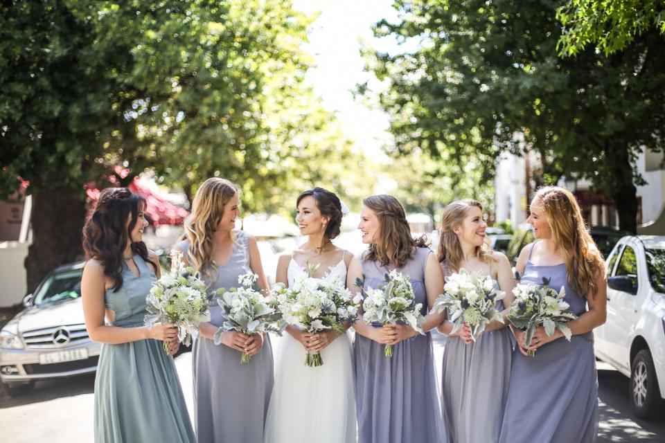 Cape Town Wedding Photographers Zandri du Preez Photography N&C (132).jpg