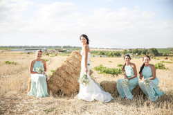 cape-town-wedding-photographers-zandri-du-preez-photography-8496.jpg