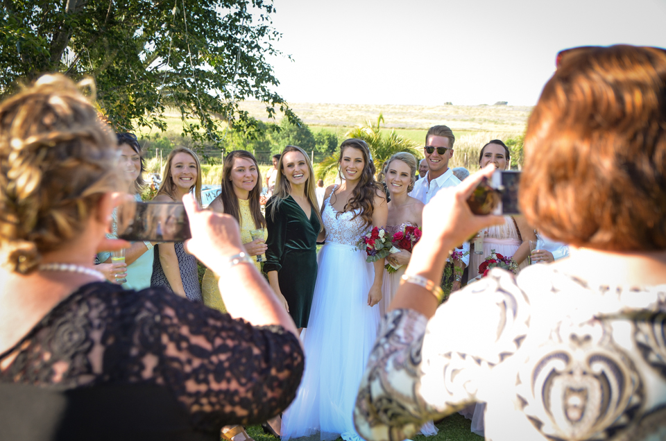 Cape-Town-Wedding-Photographers-Zandri-Du-Preez-Photography--449