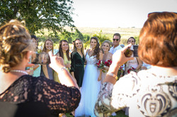 Cape-Town-Wedding-Photographers-Zandri-Du-Preez-Photography--449