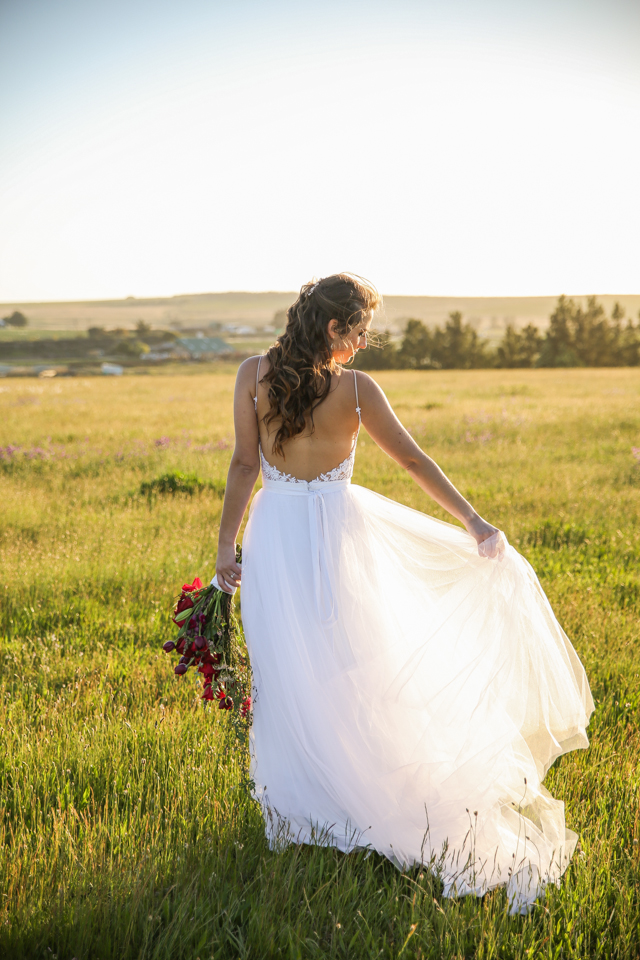 Cape-Town-Wedding-Photographers-Zandri-Du-Preez-Photography--550