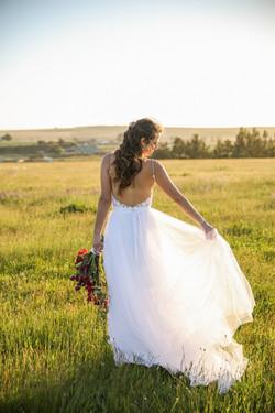 Cape-Town-Wedding-Photographers-Zandri-Du-Preez-Photography--550