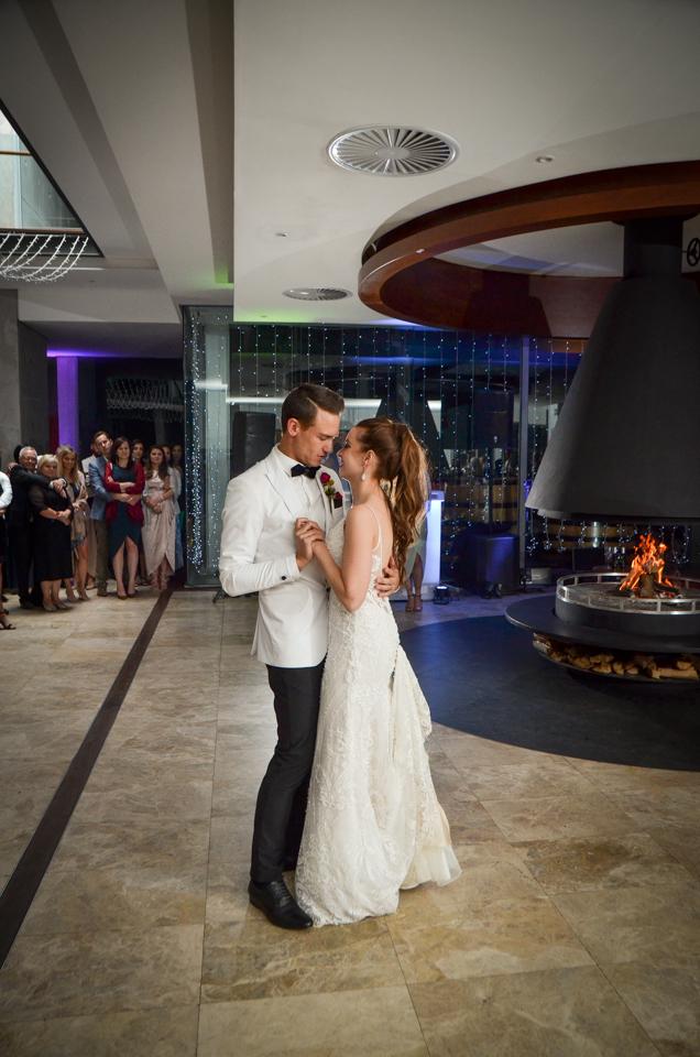 Cape-Town-Wedding-Photographers-Zandri-Du-Preez-Photography--1025