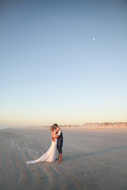 cape-town-wedding-photographers-zandri-du-preez-photography-0232
