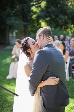 Cape-Town-Wedding-Photographers-Zandri-Du-Preez-Photography-2604.jpg