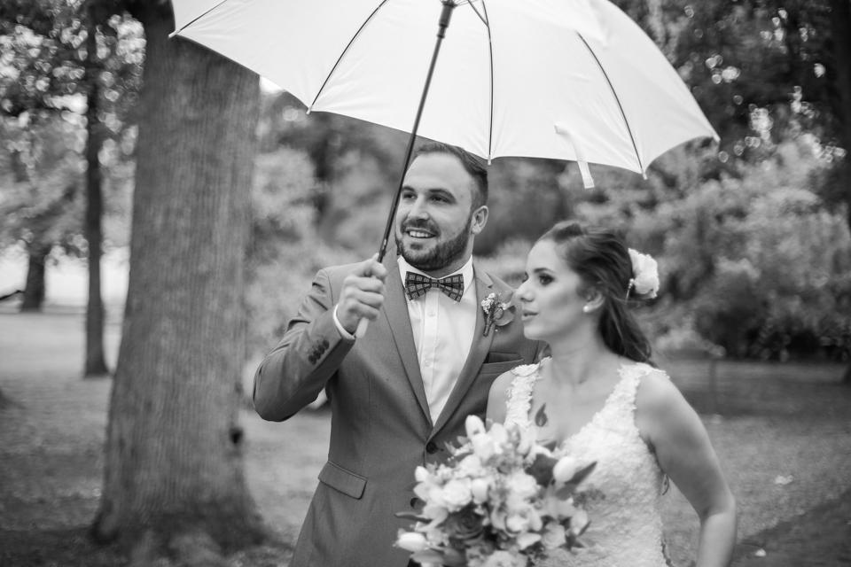 Cape-Town-Wedding-Photographers-Zandri-Du-Preez-Photography-446.jpg