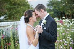cape-town-wedding-photographers-zandri-du-preez-photography-4470.jpg