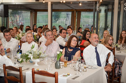 Cape Town Wedding Photographers Zandri du Preez Photography N&C (648).jpg
