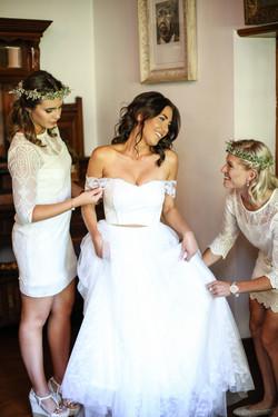 Cape-Town-Wedding-Photographers-Zandri-Du-Preez-Photography--168