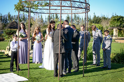 cape-town-wedding-photographers-zandri-du-preez-photography--24.jpg