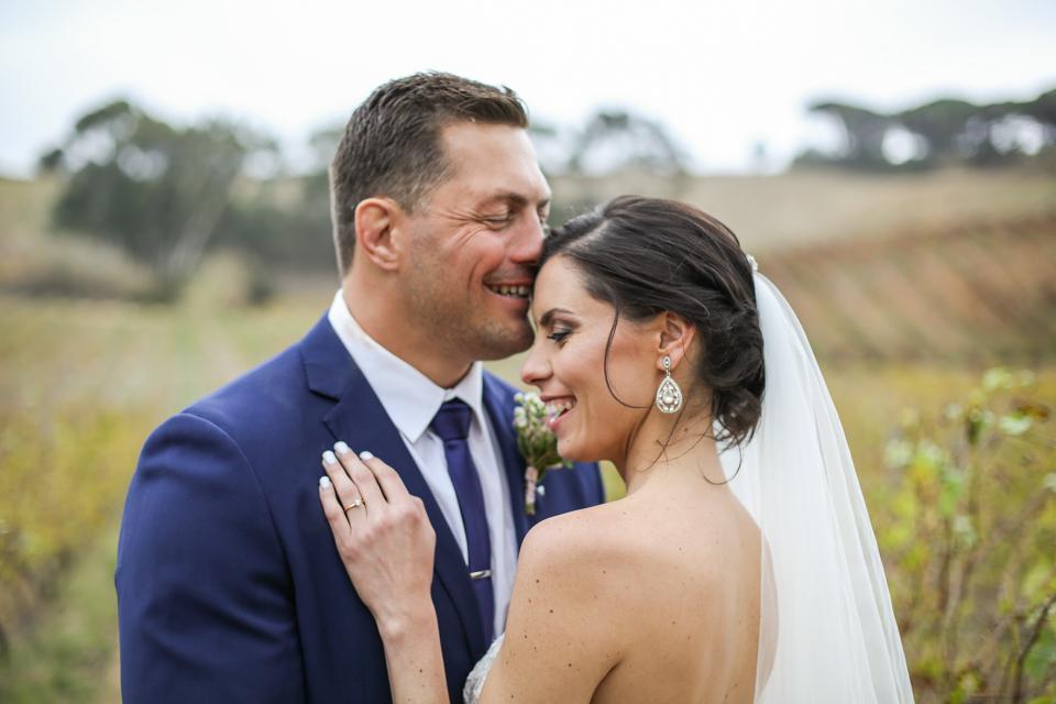 Cape-Town-Wedding-Photographers-Zandri-Du-Preez-Photography--410