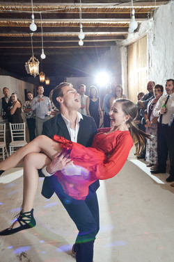 Cape-Town-Wedding-Photographers-Zandri-Du-Preez-Photography-3047.jpg