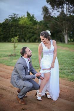 Cape-Town-Wedding-Photographers-Zandri-Du-Preez-Photography-564.jpg