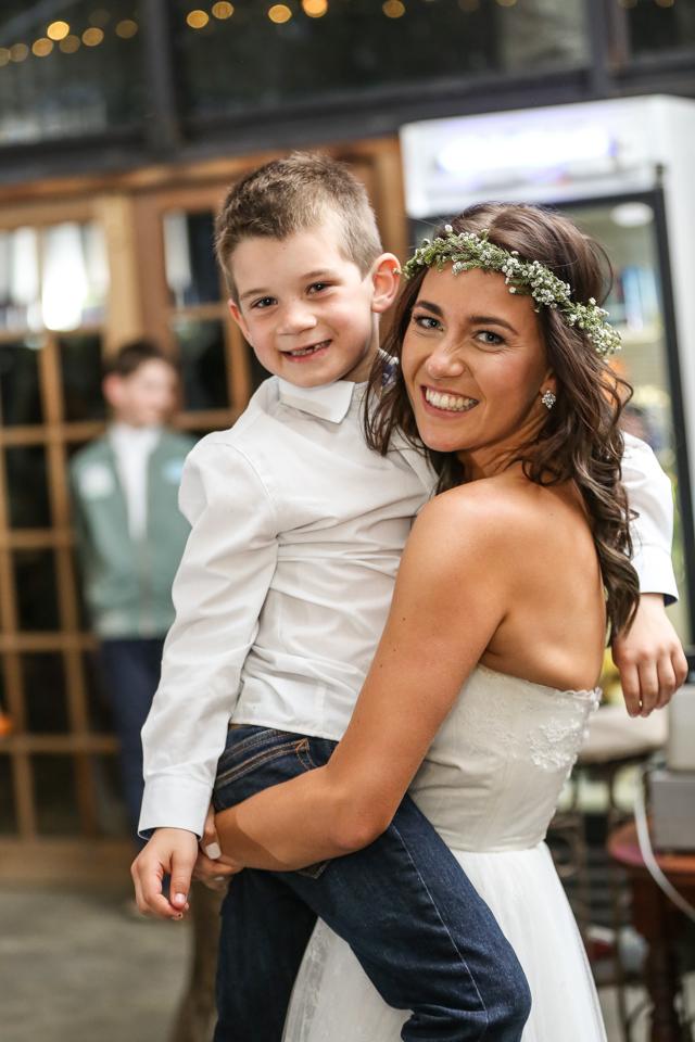 Cape-Town-Wedding-Photographers-Zandri-Du-Preez-Photography--536