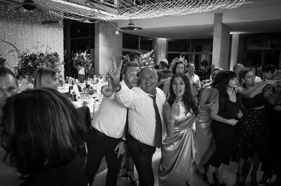 Cape-Town-Wedding-Photographers-Zandri-Du-Preez-Photography--1086