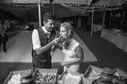 cape-town-wedding-photographers-zandri-du-preez-photography-0702.jpg