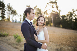 Cape Town Wedding Photographers Zandri du Preez Photography N&C (569).jpg