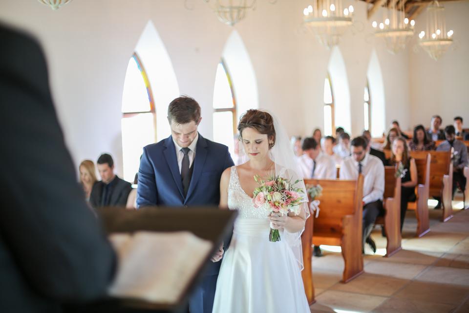 Cape-Town-Wedding-Photographers-Zandri-Du-Preez-Photography-4710.jpg