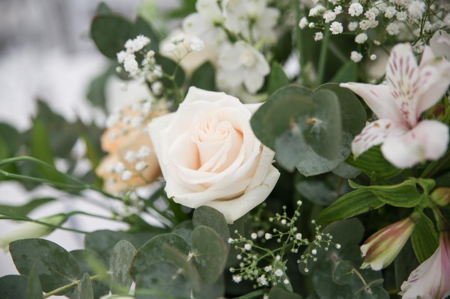 Cape-Town-Wedding-Photographers-Zandri-Du-Preez-Photography-8382.jpg