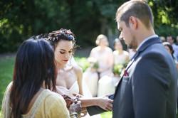 Cape-Town-Wedding-Photographers-Zandri-Du-Preez-Photography-2563.jpg