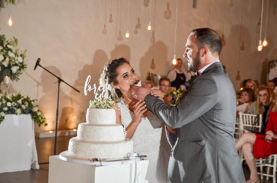 Cape-Town-Wedding-Photographers-Zandri-Du-Preez-Photography-740.jpg