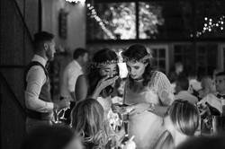Cape-Town-Wedding-Photographers-Zandri-Du-Preez-Photography--505
