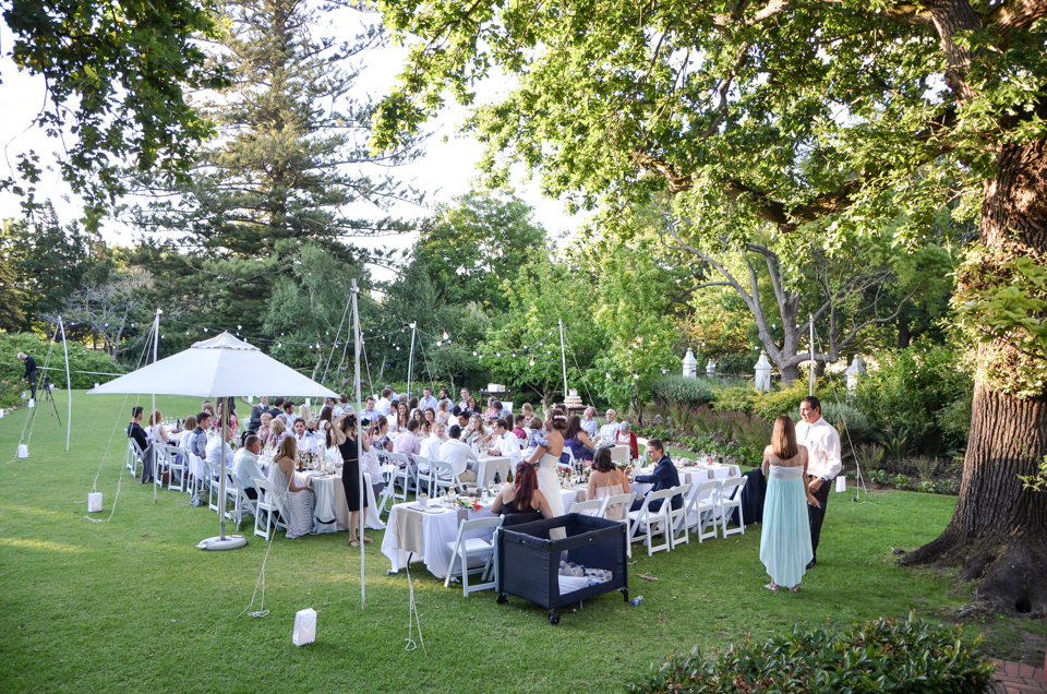 beautiful-cape-town-wedding-photographers-zandri-du-preez-photography--502.jpg