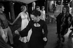Cape-Town-Wedding-Photographers-Zandri-Du-Preez-Photography--688