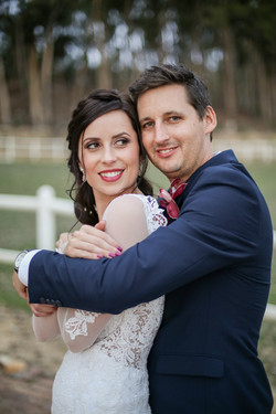 Cape-Town-Wedding-Photographers-Zandri-Du-Preez-Photography--104.jpg