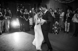 Cape-Town-Wedding-Photographers-Zandri-Du-Preez-Photography--779