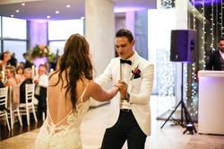 Cape-Town-Wedding-Photographers-Zandri-Du-Preez-Photography--843