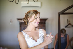 Cape-Town-Wedding-Photographers-Zandri-Du-Preez-Photography-8509.jpg