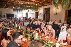 Cape-Town-Wedding-Photographers-Zandri-Du-Preez-Photography--21.jpg