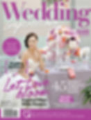 Perfect Wedding Magazine UK