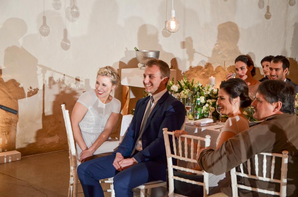 Cape-Town-Wedding-Photographers-Zandri-Du-Preez-Photography-678.jpg