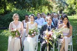 Cape-Town-Wedding-Photographers-Zandri-Du-Preez-Photography-2582.jpg