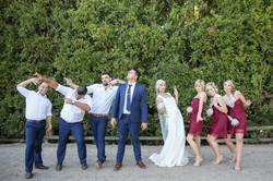 Wedding photographer Cpae Town - Zandri du Preez Photography (469)