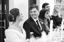 Cape-Town-Wedding-Photographers-Zandri-Du-Preez-Photography--700