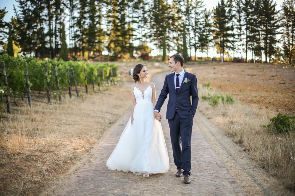 Cape Town Wedding Photographers Zandri du Preez Photography N&C (592).jpg